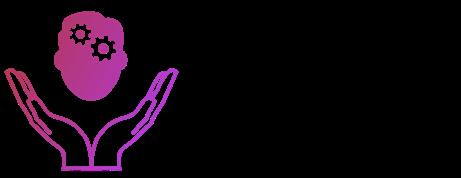 Zindagi Hatke Logo
